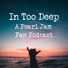 in-too-deep-pearl-jam-podcast-logo.png