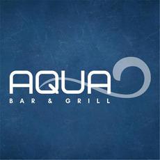 Aqua Bar & Grill