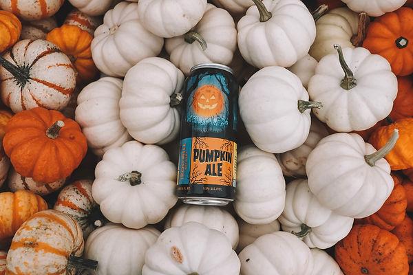 iron-hill-brewery-pumpkin-beer-rehoboth.