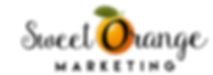 sweet-orange-marketing-logo.jpg