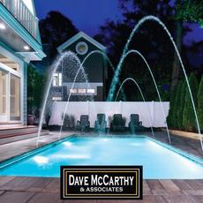 Dave McCarthy & Associates