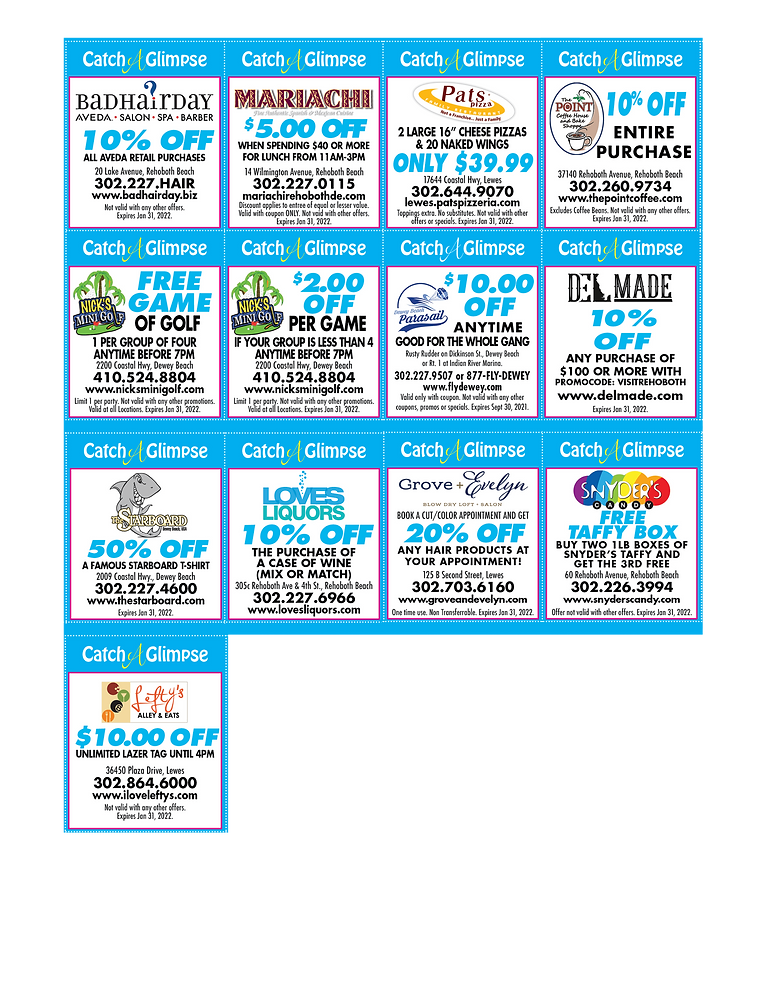 coupons-visit-rehoboth.png