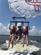 parasailing-group-coupons.jpg