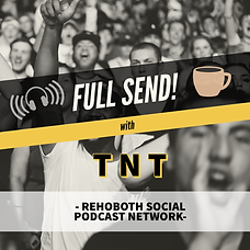 full-send-podcast-logo.png