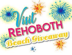 delaware-beach-giveaway.jpg