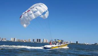 sharks-cove-watersports-boat-parasail.jp