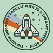 music-discovery-podcas-logo.png