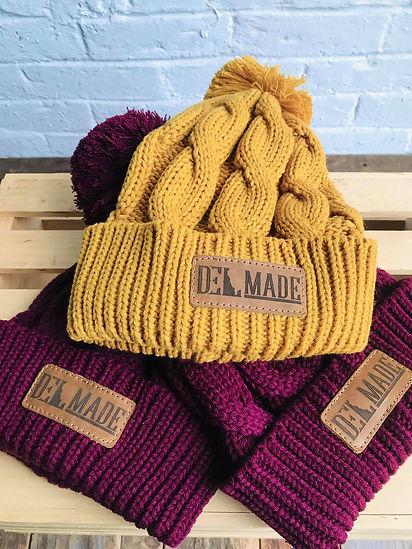 delmade-apparel-delaware-hats.jpg