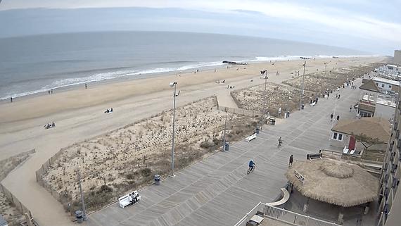 rehoboth-beach-boardwalk-web-cam.png