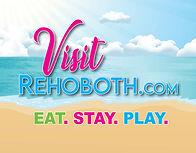 visit-rehoboth-ad.jpg