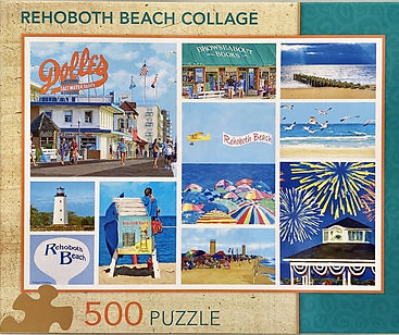 browseabout-books-rehoboth-beach-puzzle.