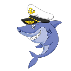 SharksCoveWereBack2020.png