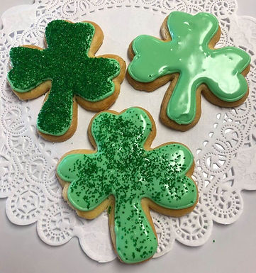 st-pattys-day-cookies-old-world-bread.jp