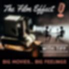 the-film-effect-podcast-logo.jpg