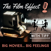 the-film-effect-podcast-logo.png