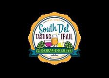 south-del-tasting-trail-logo.png