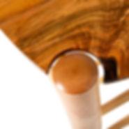 WS_Tables-17.jpg