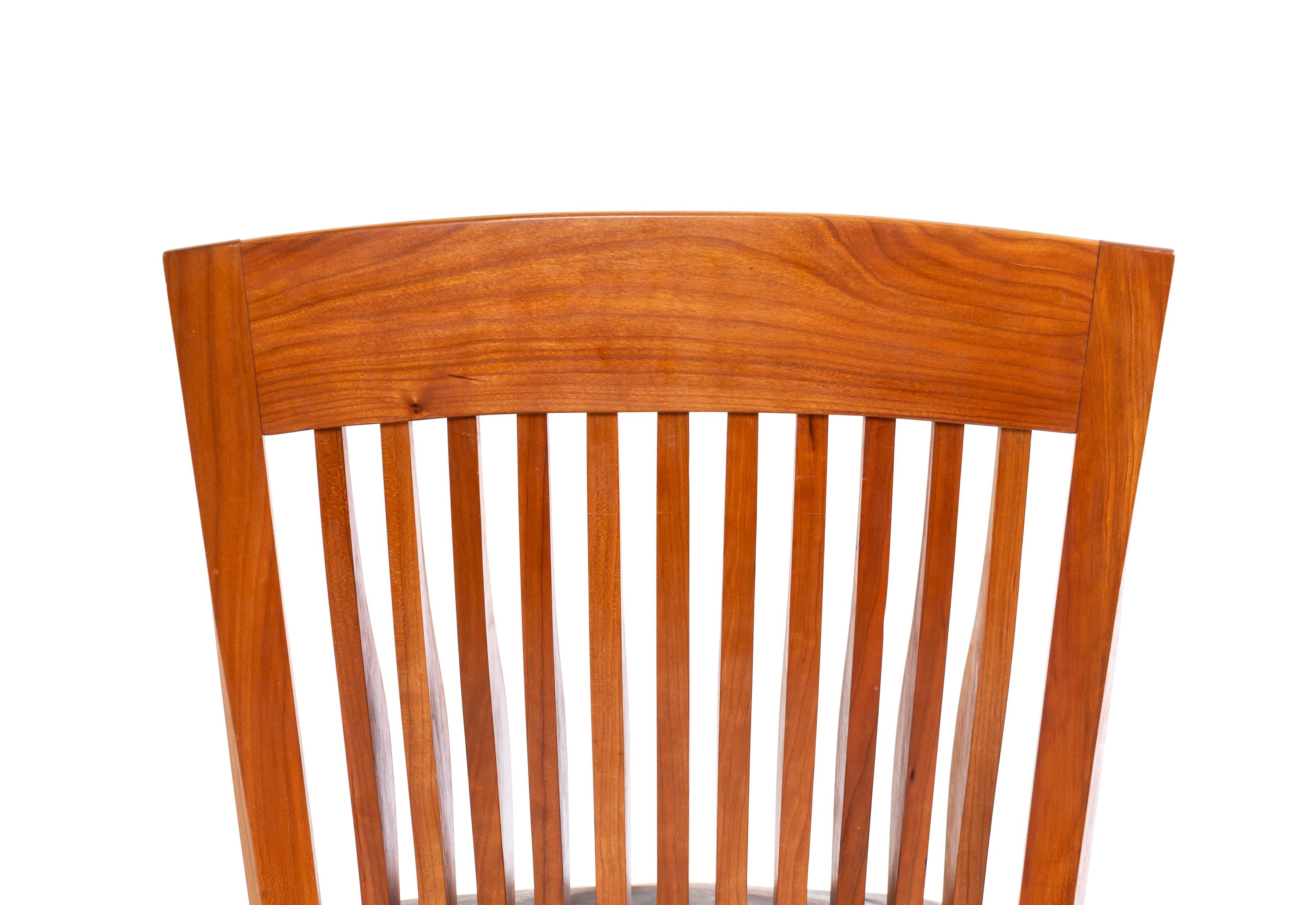 Walt_Dinningchairs-7a