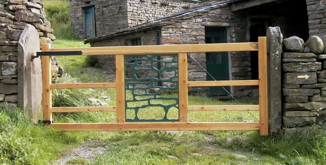 GATE1_edited
