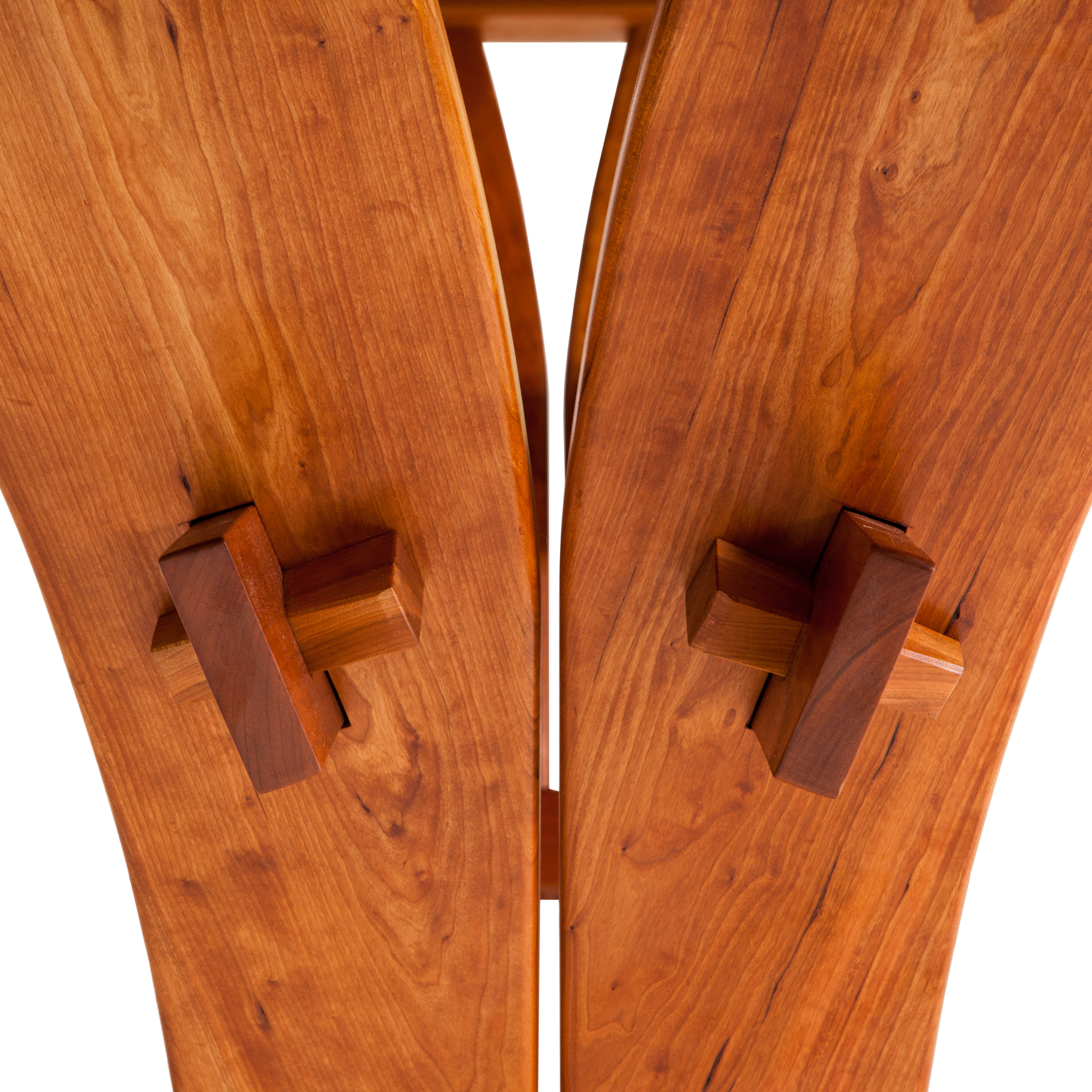 WS_Furniture-22