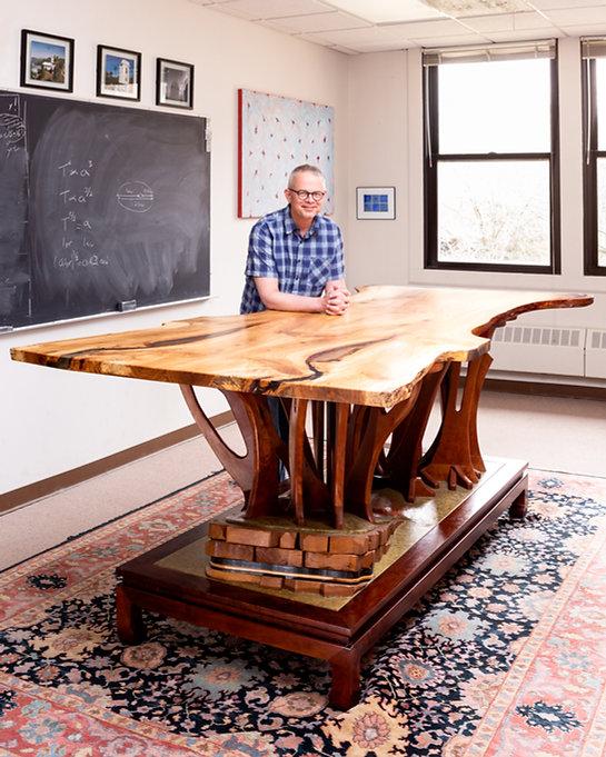 Walt_Table-1.jpg