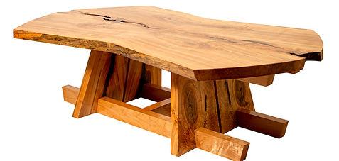 WS_Tables-3.jpg