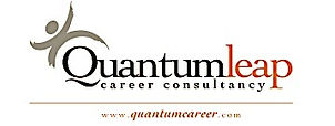 SG Jobs,sgrecruiters,Sg recruiters,SG recruitment,SG Executive Search,Quantum Leap Career,Singapore Recruiters, Singapore Recruitment