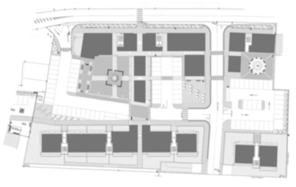 Arch. Vignotto - Progetto Castione
