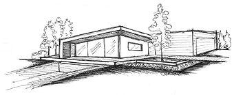 Arch Vignotto - Casa clima - Active house