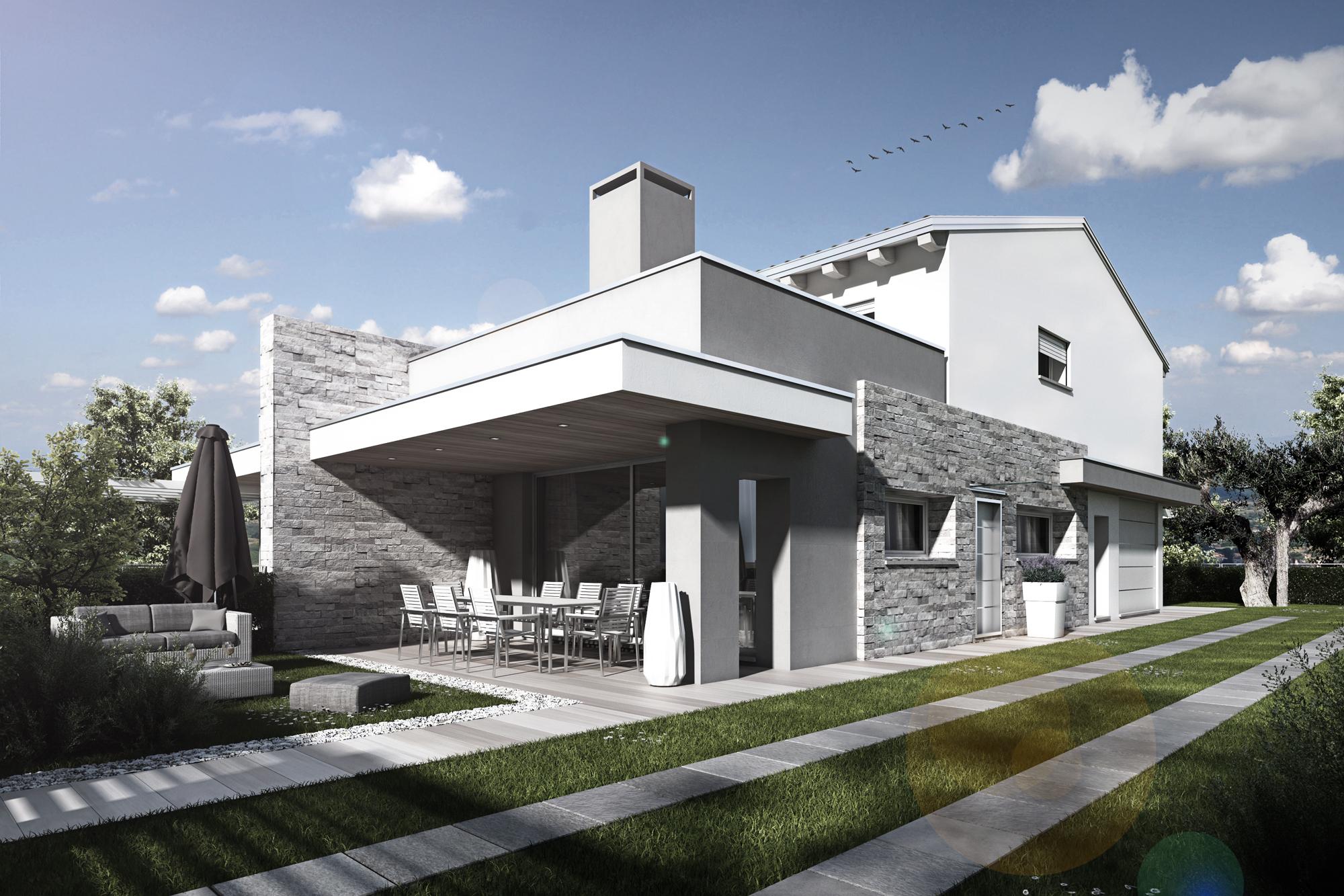 Residenza Al Parco