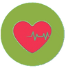 icon-heart-round-green.png