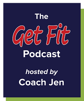 getfit-podcast.png