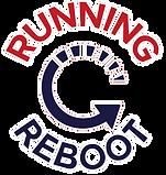 running-reboot-logo.png