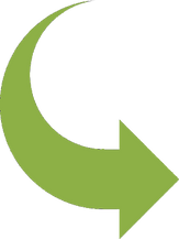 curved-arrow-point-green_edited.png