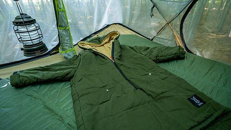 【若竹農場 御中】キャンプ事業写真(編集あり)-52.jpg