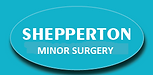 Shepperton Minor Surgery.png