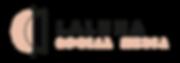 logo secundario_edited.png