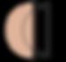 Logo principal 2.png