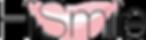 logo hismile