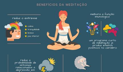 ARTE MEDITAÇÃO JANINNE HERRLEINN