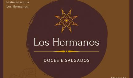 EMBALAGEM LOS HERMANOS