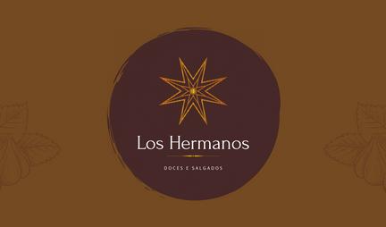 ARTE PAGE LOS HERMANOS