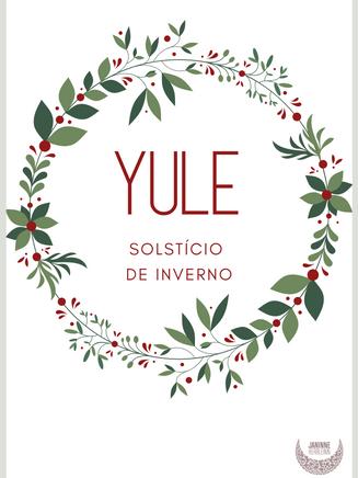 YULE.png