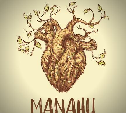 LOGO MANAHU