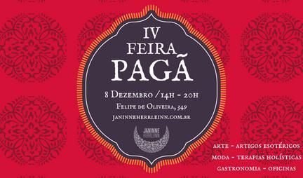 CAPA EVENTO FACEBOOK FEIRA PAGÃ