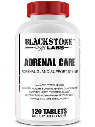Adrenal Care