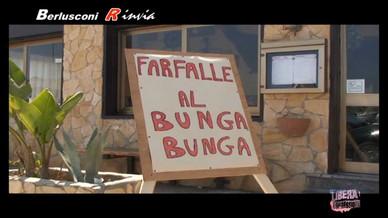 FARFALLE BUNGA BUNGA.jpg