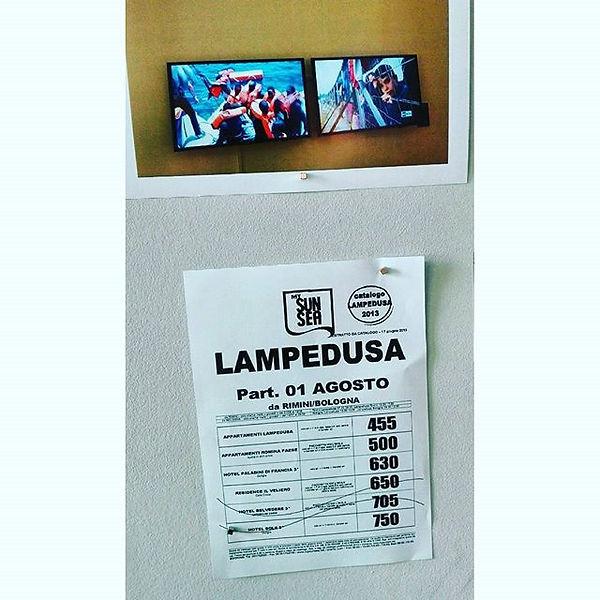 2017_Hotel Lampedusa_Inhabitants festiva