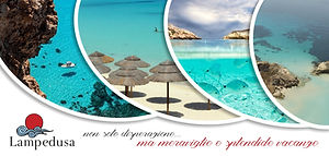 Cartolina-Lampedusa.jpg