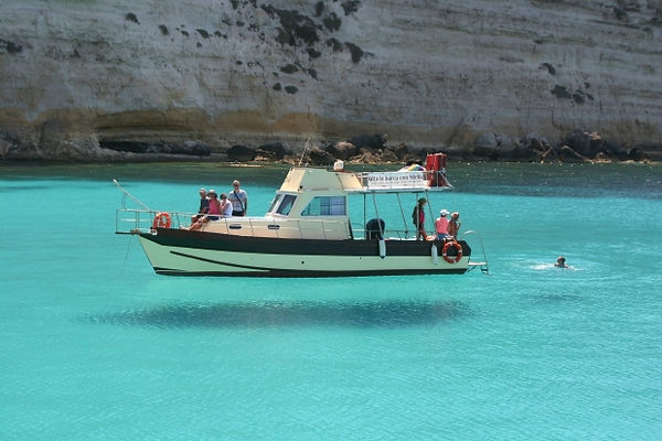 barca volante.jpg
